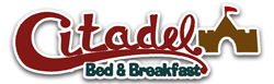 Citadel Bed and Breakfast